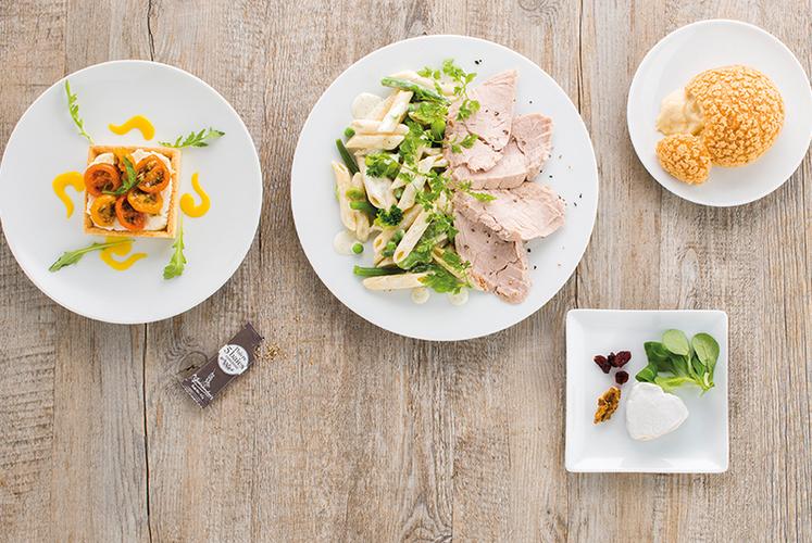 boogie woogie les restaurants classcroute livraison plateau repas sandwich domicile. Black Bedroom Furniture Sets. Home Design Ideas