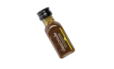 VINAIGRETTE BALSAMIQUE SUPPLEMENTAIRE
