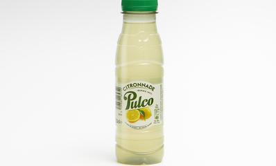 PULCO CITRON 33CL
