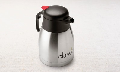 THERMOS CAFE 2L