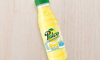 PULCO CITRON 33CL